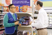 Superstore Season 3 Episode 8 Full on [NBC]