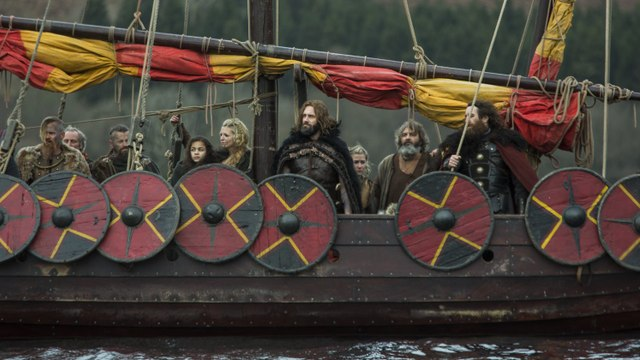 """Watch Full"" Vikings Season 5 Episode 7 [[Full Online]]"