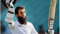 Why Moeen Ali Leave England Team Celebrations