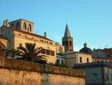 Visit Alpes-Maritimes Day 1