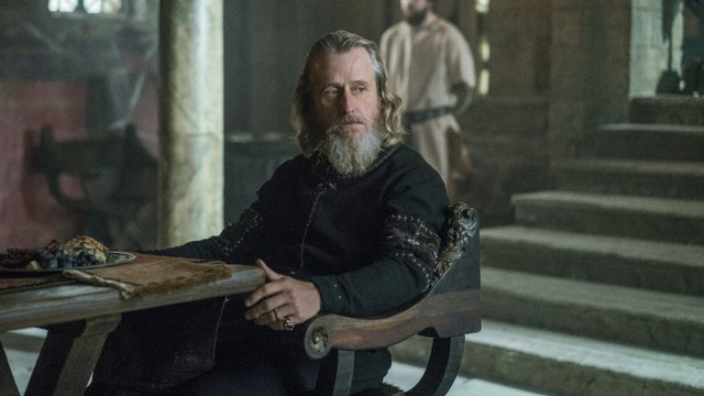 Vikings Season 5 Episode 7 (Full Watch Online)