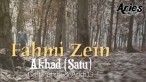 Fahmi Zein - Akhad (Official Music Video with Lyric)