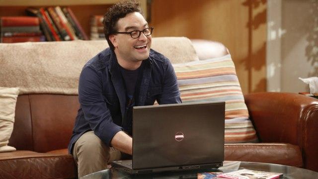 [Watch] The Big~Bang Theory Season 11 Episode 12 (Full Online)