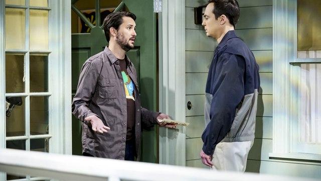 """Watch Full"" The Big B.a.n.g Theory Season 11 Episode 12 Streaming!!"