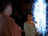 Charmed S06e20 Episode 131 A Wrong Days Journey Into Right by Charmed
