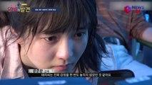 영화 1987, 김태리가 전해는 캐릭터 소개? ′시사회 극찬 역대급 영화′