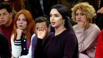Promo Hkayet Tounsia Episode 15 25-12-2017