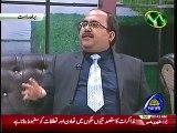 Pakistan Ka Sub Say Bara Social Media Event  PMLN SMT Convention  Analyst Raja Kashif Janjua 26-12-2017