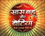 BIG BOSS - Jay Bhanushali's take on Hina Khan, Vikas Gupta & Shilpa Shinde