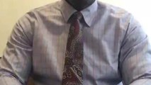 sekou tounkara - Mon conseil à tous les chefs de Familles de l Afrique.