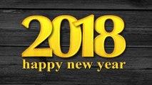 Sandoshamaag- Tamil New Year Wishes , Tamil New Year Song , Tamil New Year ,Happy New Year Tamil