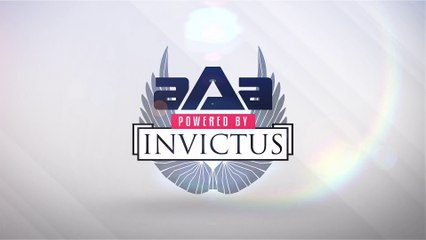 TEAM AAA BY INVICTUS – CS : GO : 2ÈME DU CHAMPIONNAT ESL !