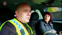 Traffic Cops : The Ripple Effect: No3