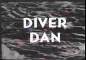 Diver Dan 25 Goldies Heroism