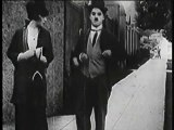 Charlie Chaplin - (1914) The Rival Mashers (aka: Those Love Pangs)
