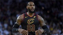 ABC, ESPN Dunk Competition, as NBA Drives Huge Christmas Ratings