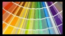 Pintor 02 Aula  Pintor de Parede - Agora Cursos Online Completos