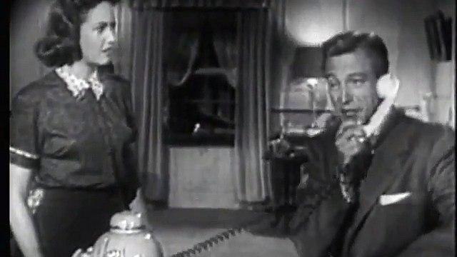 Mr And Mrs North   S01E08 de.ad Mans Tale