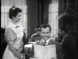 Stage 7 - Traveling Salesman (1955)