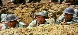La Battaglia di El Alamein (196.9) The Battle of El Alamein part 1/2