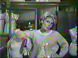 Breaking Point   S01E15   Don't Cry, Baby Don't Cry...with Sheree North part 1/2