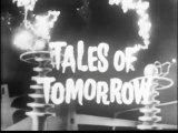 Tales Of Tomorrow   S01E16    Frankenstein...with Lon Chaney Jr., John Newland