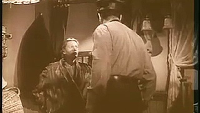 The Lawless Years - E 02 - The Immigrant (1959)