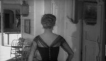 Tales of Wells Fargo   S02E31   de.adwood