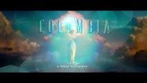 Sicario 2 - Soldado Teaser Trailer #1 (2018) _ Movieclips Trailers-4br1A1tltkc