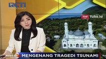 13 Tahun Tsunami Aceh