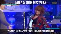 Miss A đã chính thức tan rã, 7 năm kỷ niệm nay trở thành 1 phần tuổi thanh xuân