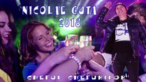 Nicolae Guta 2018 - Sus manelele - (Colaj manele 2018) VideoClip Full HD