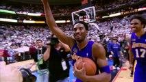 Kobe Bryant on the Mamba Mentality-2EtHt6h_63o