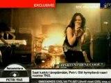 Nightwish - Bye Bye Beautiful