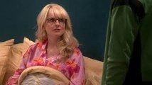 Watch Online The Big-Bang Theory Season 11 Episode 12 ((11x12)) Ep12 :  The Matrimonial Metric - Dailymotion Video
