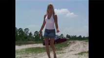 in forest quicksand stuck in quicksand mud new video