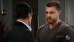 DreAm (2017-12-26) - Sam Looks Into Drew's Past / Drew And Sonny Go Their Separate Ways