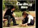 AMV One Litre of Tears ( Ichi Rittoru no Namida )