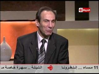 """بوضوح - شاهد رد الفنان مدحت صالح علي الموسيقار """"عمرو سليم"""""""