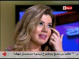 """بوضوح - رانيا فريد شوقي : ابويا """" طفل كبير """" و هكذا تربينا فى بيت النجم الكبير فريد شوقي !"""