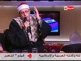 بوضوح - تلاوة ممتازة من الشيخ أحمد محمود علي البنا ....الابن يسير على خطى والده