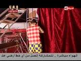 بوضوح - عمرو الليثى داخل السيرك | عرض ممتع جد�