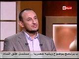 بوضوح - الإعلامى عمرو الليثى يبدء اللقاء بصو