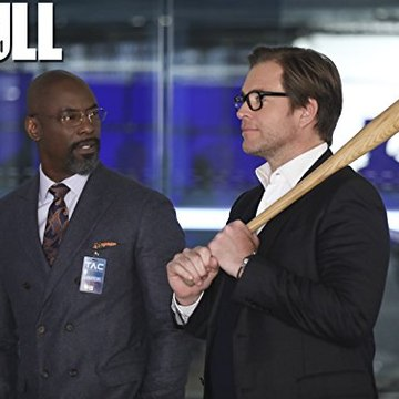 "Bull Season 2 Episode 11 : S02E011 ""Survival Instincts"""