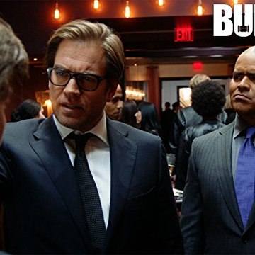 "Bull 2x11 ""Releas Date"" Season 2 - Episode 11 