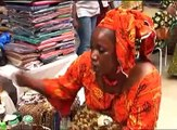 Découvrez tous les secrets cachés de l'encens, cette grande arme de séduction chez les maliennes.