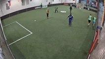 Equipe 1 Vs Equipe 2 - 27/12/17 18:43 - Loisir Poissy - Poissy Soccer Park