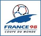 Mundial Francia 1998: Francia 2-1 Croacia - Semifinal (08.07.1998)