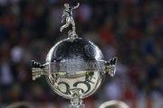 Copa Libertadores 1991: River Plate 0-2 Boca Juniors - Grupo J4 (20.03.1991)