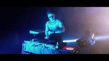 Onur Koç Ft. Özgün - Sevmem mi (Official Video)
